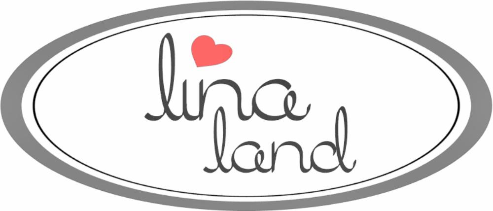linaland-Logo